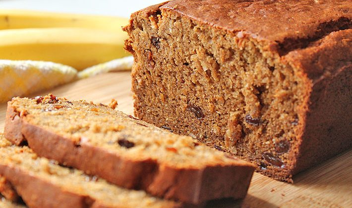vegan-gluten-free-coconut-raisin-banana-bread
