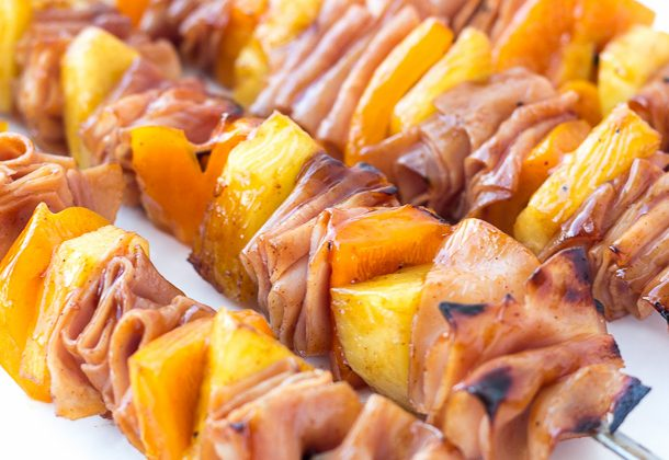 Ham-and-Pineapple-Skewers-www.thereciperebel.com-4-of-7