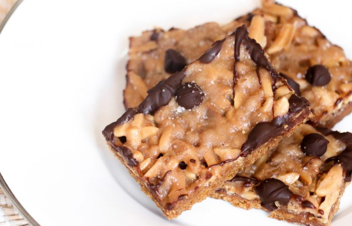 salted-toffee-squares-1