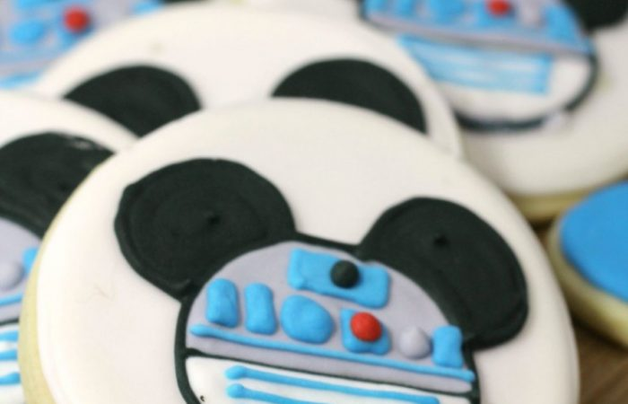 R2D2-Mickey-cookie-4-2