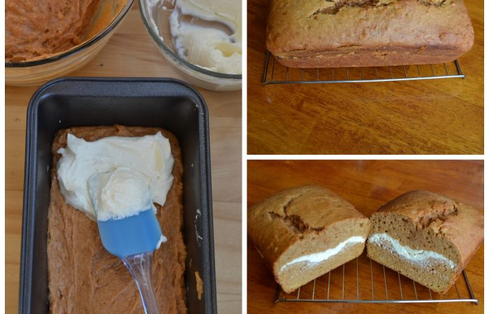 pumpkinloafwithcreamcheesefilling2