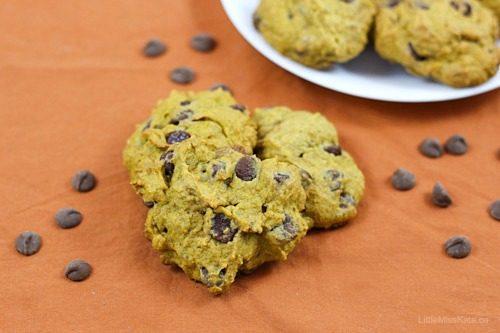 Pumpkin-Chocolate-Chip-Cookie-3-2