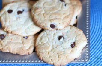Easiest-Chocolate-Chip-Cookies-You-Will-Ever-Make-Solo