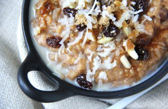 Creamy-Crockpot-Pumpkin-Spice-Steel-Cut-Oats-A-Pretty-Life