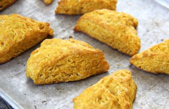 Pumpkin-Biscuits-2A-Pretty-Life