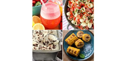 Our_Bloggers_Best_Summer_Eats