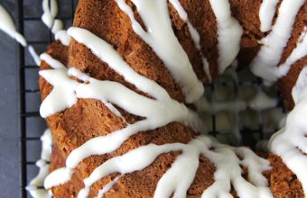 Carrot-Pumpkin-Bundt-Cake-2A-Pretty-Life