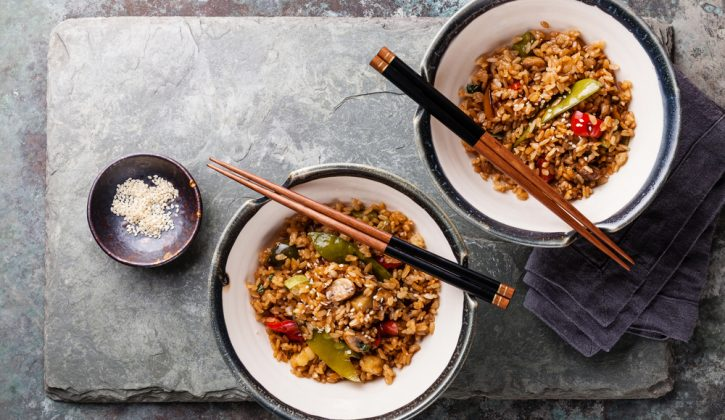 recipe_veggie_fried_rice