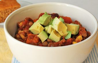 lentil-sweet-potato-chili
