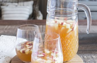 Caramel-Apple-Sangria-2