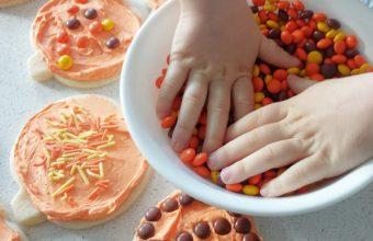 sugarcookies_DiscoveringParenthood3