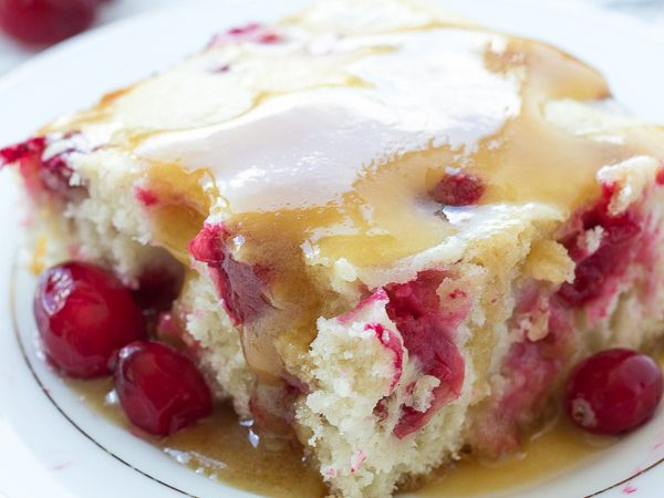 Cranberry-Cake-with-Caramel-Sauce-3-of-6