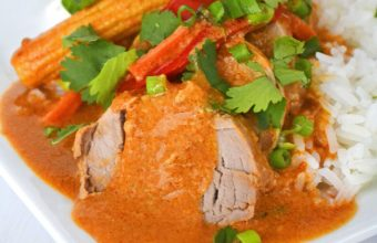 Coconut-Red-Curry-Crockpot-Pork-Tenderloin-6A-Pretty-Life2