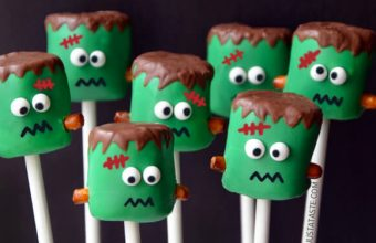 Frankenstein-Marshmallow-Pops_hz