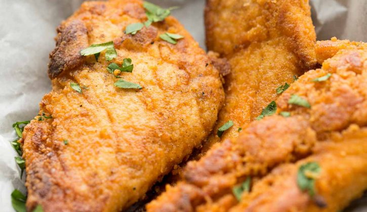 The-Best-Oven-Fried-Chicken-www.thereciperebel.com-9-of-9