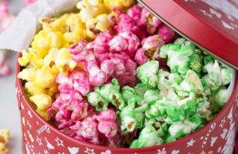 Grandmas-Candy-Popcorn-www.thereciperebel.com-3-of-7