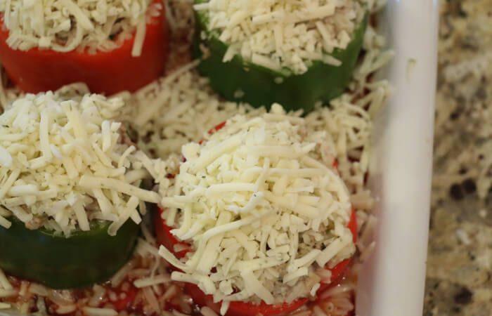 sabra-hummus-stuffed-peppers-700x467
