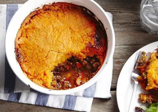 Shepperds-Pie