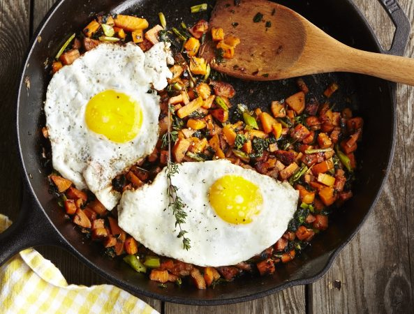Sweet-Potato-Hash-40911