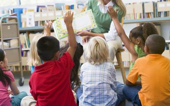 Kindergartener_image_of_topic