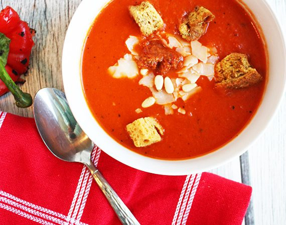 Healthy-Roasted-Red-Pepper-Tomato-Soup_1