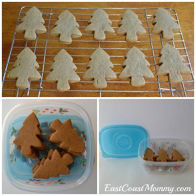 gingerbread_cookies