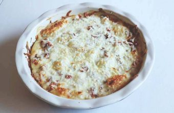 baked-cheese-dip