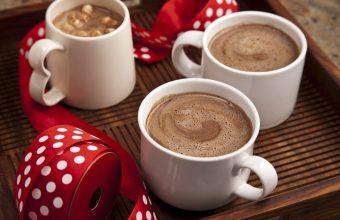 Hot-Chocolate-1024x683