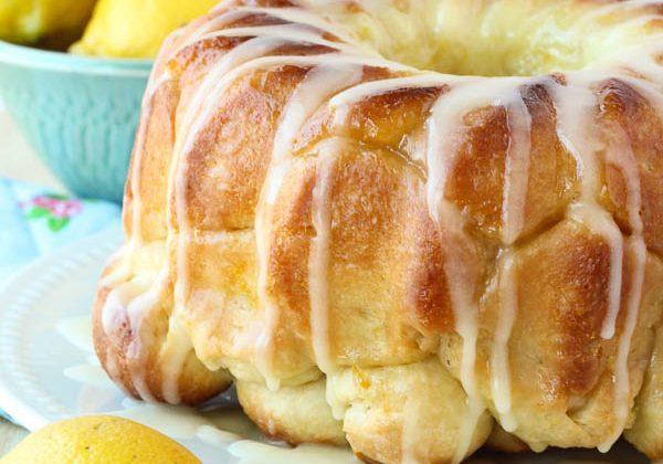 Lemon-Monkey-Bread-www.thereciperebel.com-5