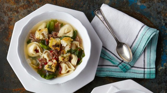 Sausage-And-Tortellini-Soup-780x390