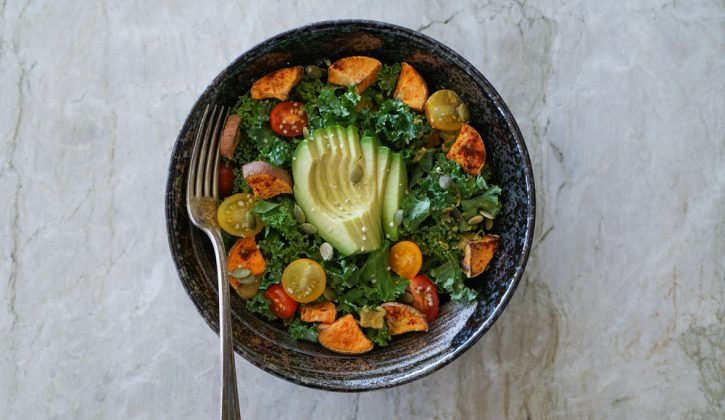 recipe_kale_squash_amp_avocado_salad