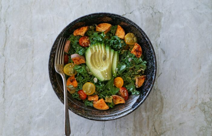 recipe_kale_squash_amp_avocado_salad-1