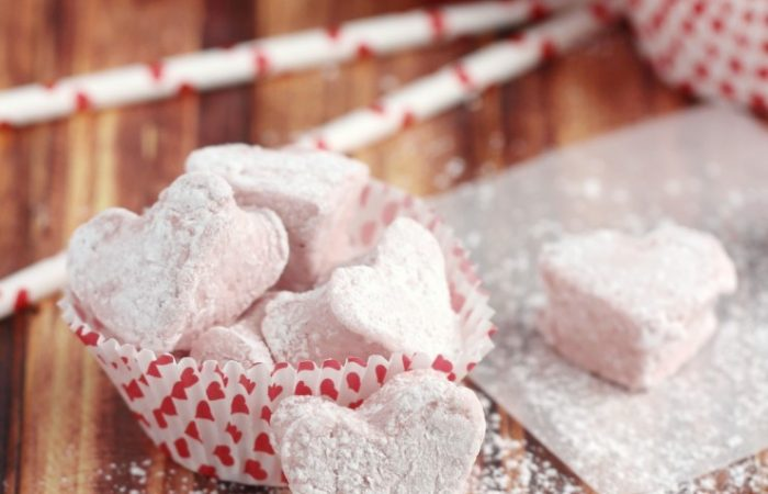 cinnamon-heart-marshmallows
