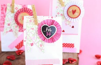 Darling-Valentine-Treat-Bags