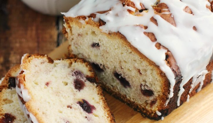 lemon-cherry-bread-2