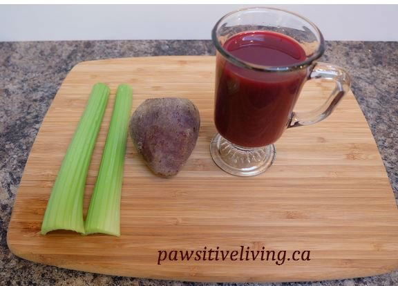Beet-and-celery2