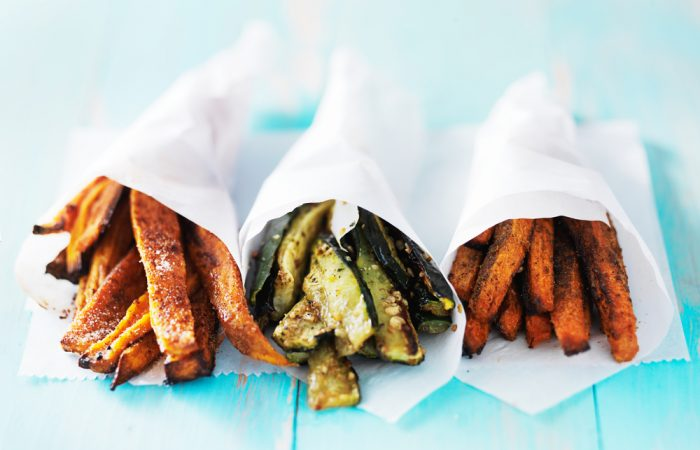 recipegeek-food_talk-5_vegetables_you_can_make_into_fries