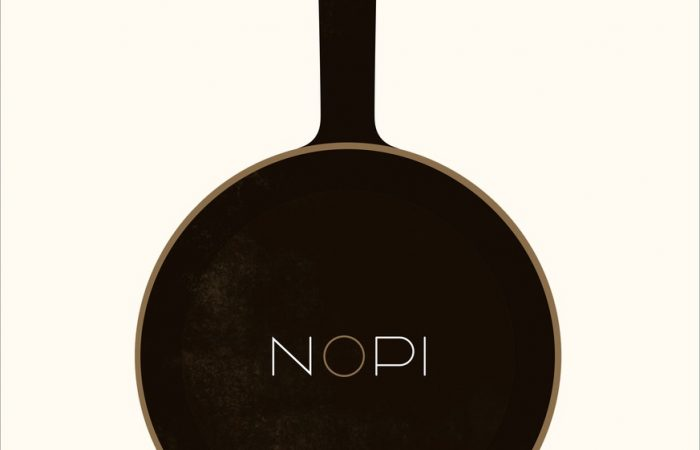 recipegeek-trending-cookbooks_we_love_nopi_by_yotam_ottolenghi_amp_ramael_scully