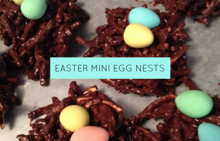 easter_mini_egg_treats