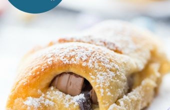 easter-egg-crescent-rolls