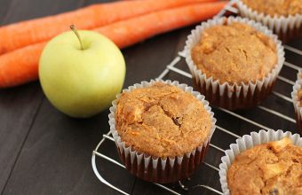 vegan-gluten-free-morning-glory-muffins
