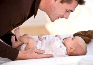 father-and-baby-300x211