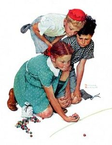norman_rockwell_knuckles_down_clipped-232x300