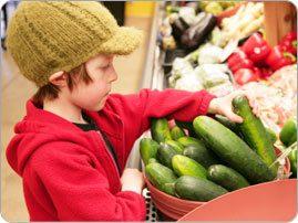 boy_vegetables_brand_pho_en