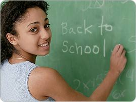 Girl_Blackboard_Back2school2_EN