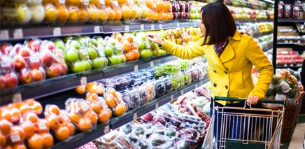 How_to_Save_Money_at_the_Grocery_Store