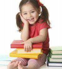 kindergarten-child-200x300