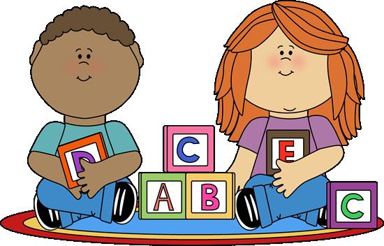 kids-playing-with-blocks