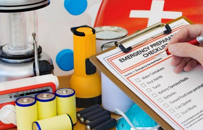 Emergency-Preparation-Checklist1-1024x682