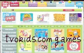 tvo-kids-games1